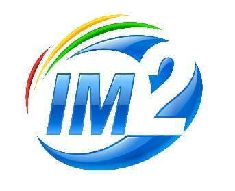 Instant Messenger 2 (IM2)