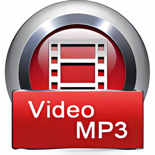 4Videosoft 動画 MP3 変換