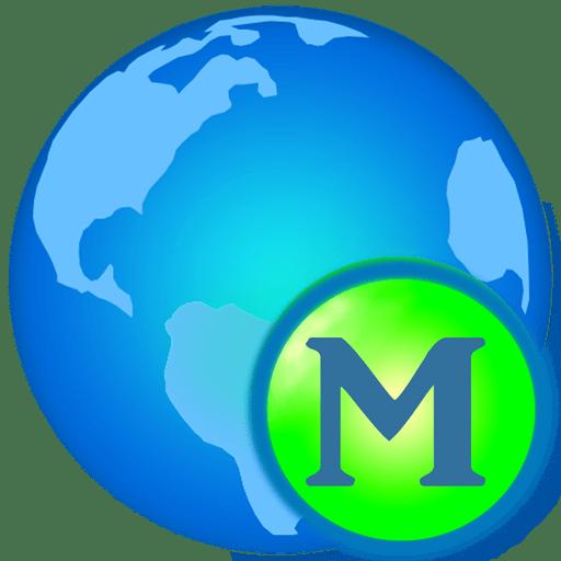 MapCute