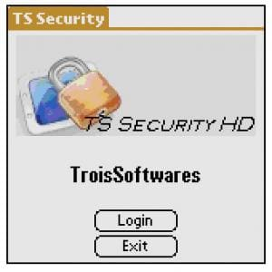 TS Security HD
