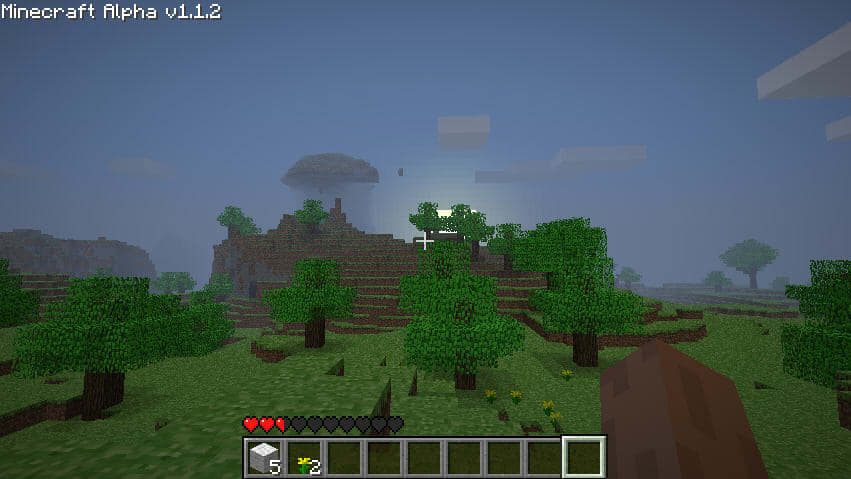 descargar minecraft 1.8 para windows 7