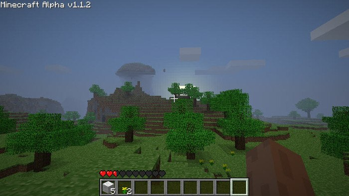 how to download minecraft on mac
