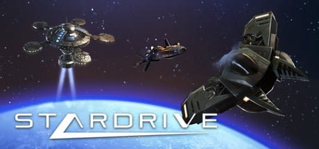 StarDrive 2016