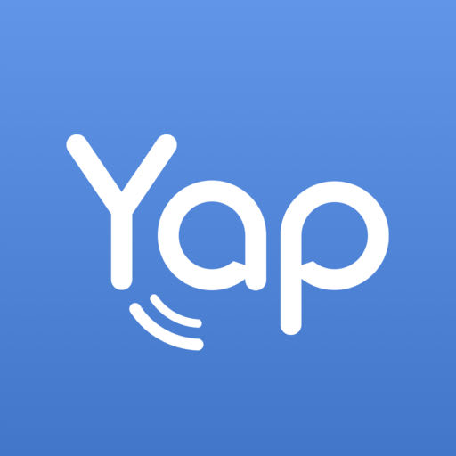 YapApp free video calls and chat 5.2.4