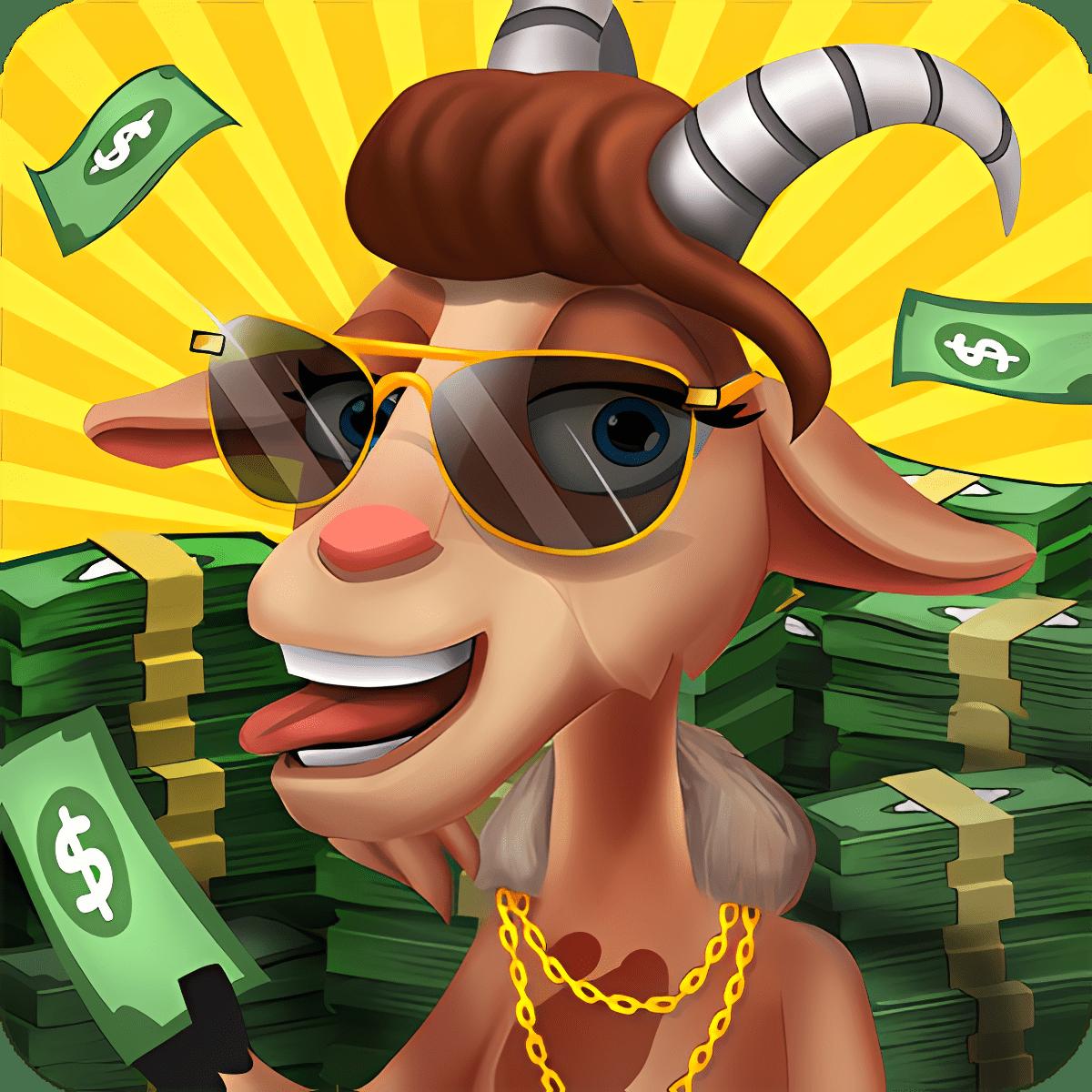 Tiny Goat 1.0.0