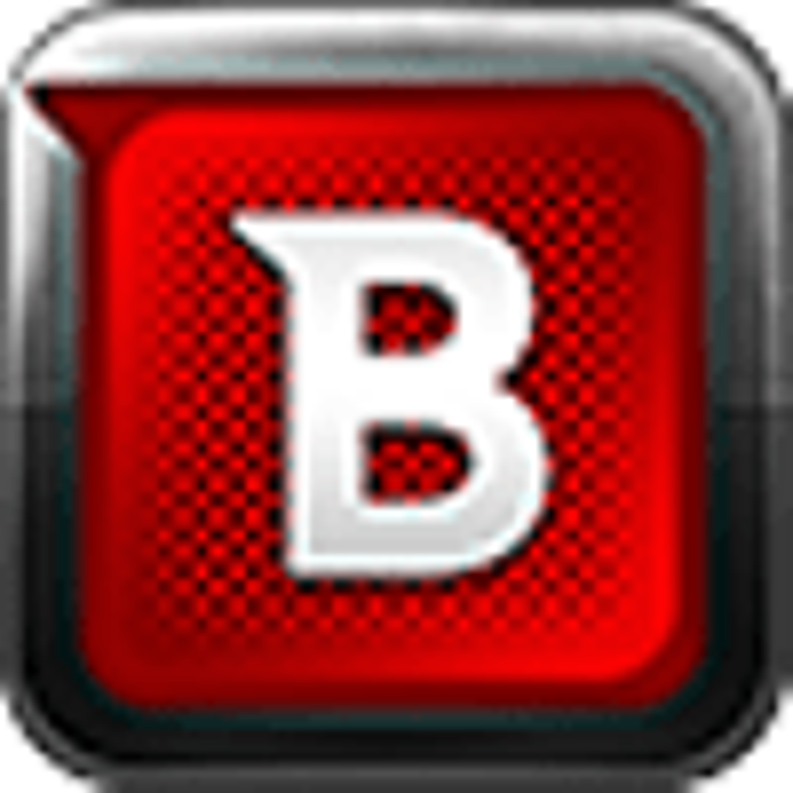 BitDefender Total Security  17.16.0