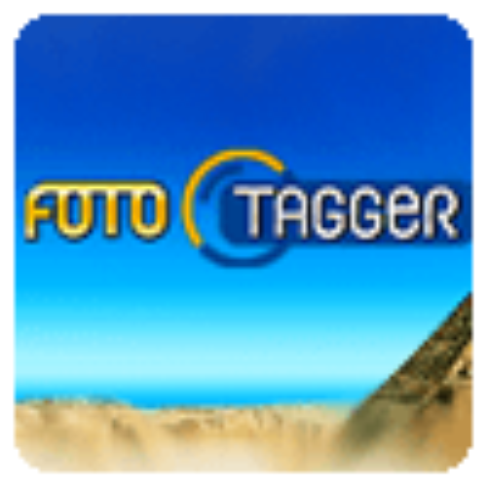FotoTagger 2.13