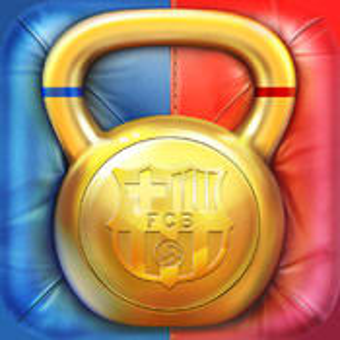 FCB Fitness