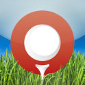 Golfshot: Golf GPS 3.5.6