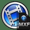 AnyMP4 MXF Convertisseur
