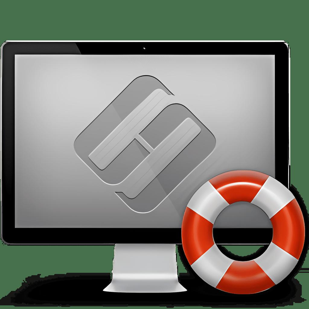 Hetman Data Recovery Pack 2.3