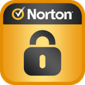 Norton Antivirus & Sicherheit