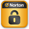 Norton Security & Antivirus Lite 3.10.0.2371
