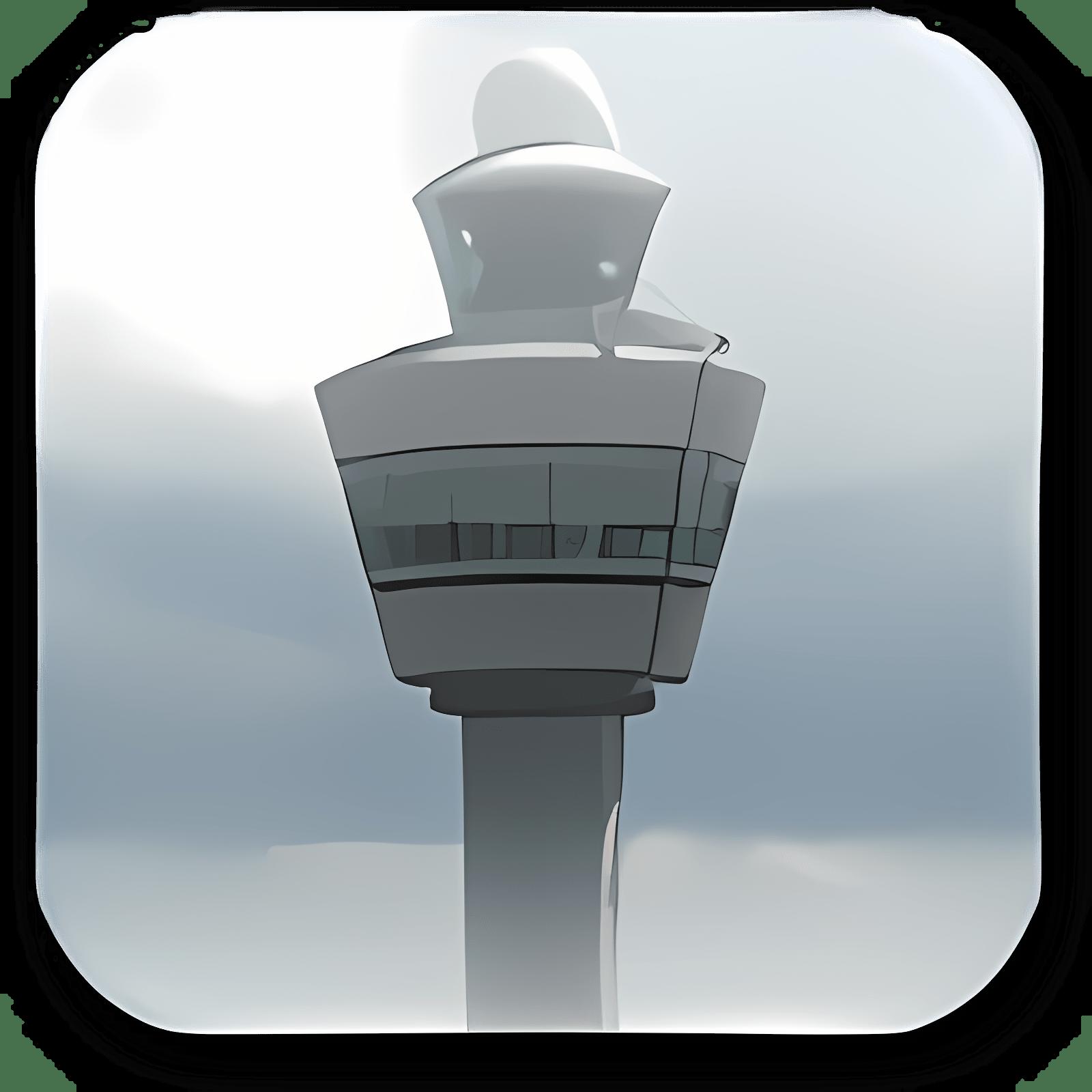 Amsterdam Schiphol Airport TravelDesk