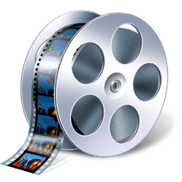 EasyVid Video Converter