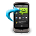 Backuptrans Android SMS Transfer