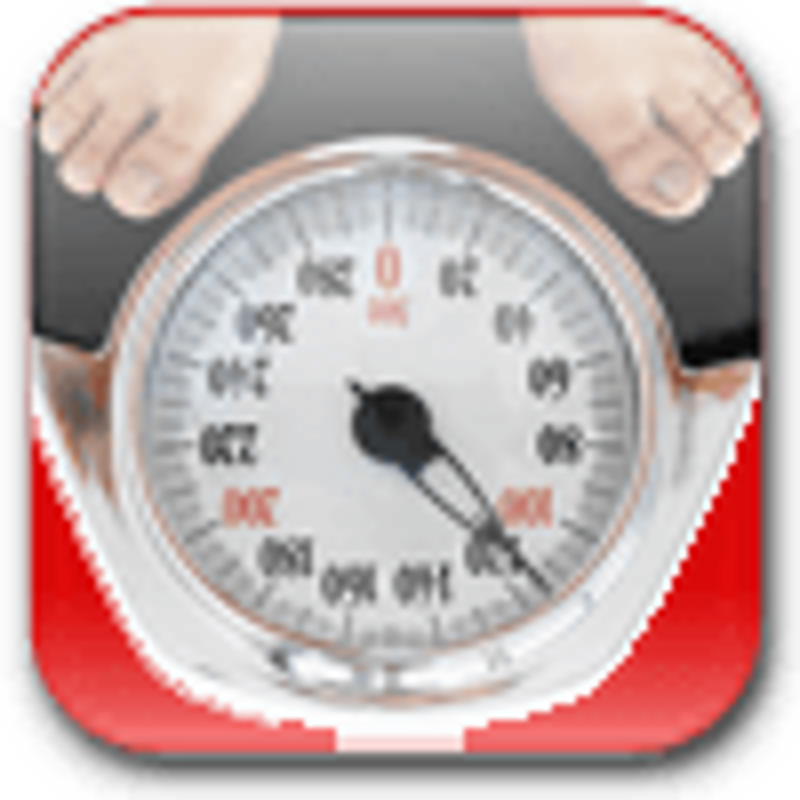 Perfect Diet Tracker