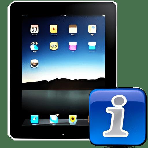 iSofter iPad Converter
