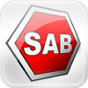 Safari AdBlocker 1.9.8.7