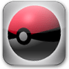 Pokemon: Revolution 0.9.0