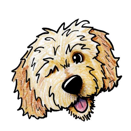 DoodleMoji - Doodle Emoji & Stickers