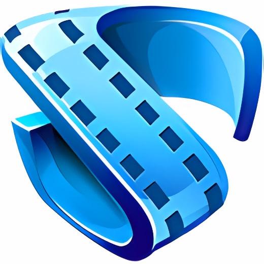 Aiseesoft 動画変換