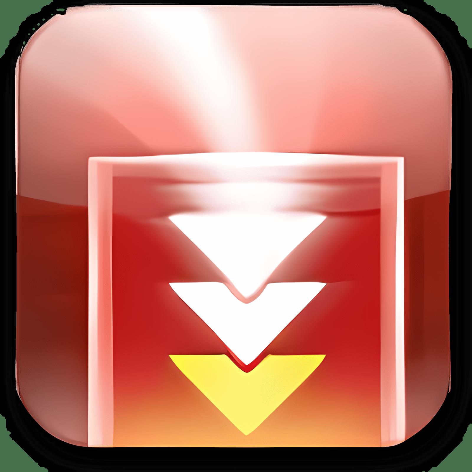 FlashGet Portable