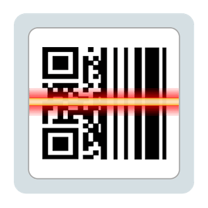QR Reader for Android 3.0