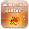 WinX DVD Author 6.3.7