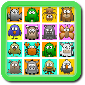 Onet Cute Animals 1.0.1.405