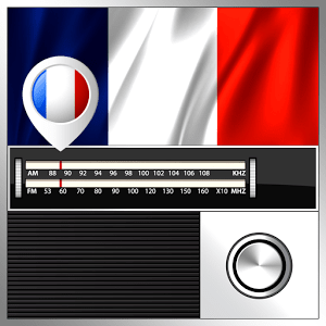 French Radio Stations