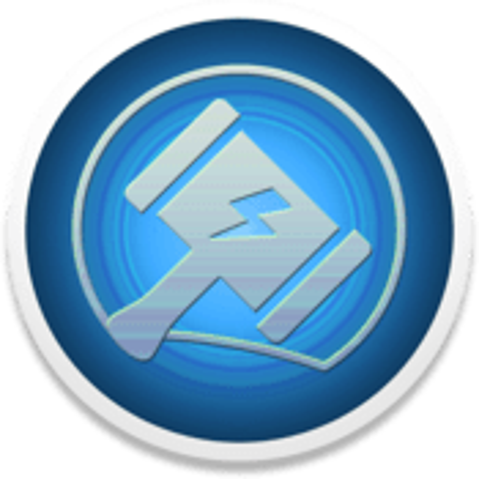 Antivirus Thor Lite