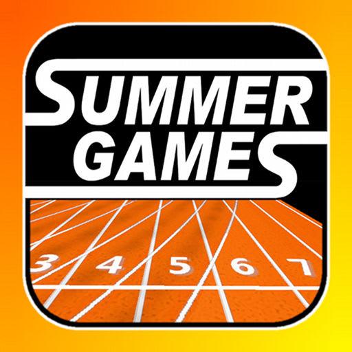Summer Games 3D 2.3