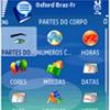 MSPhrase Oxford French-Brazilian Phrasebank 3.00 (S60)