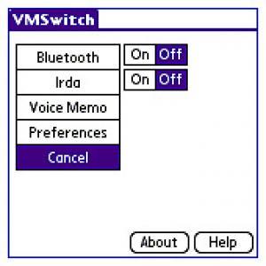 VMSwitch