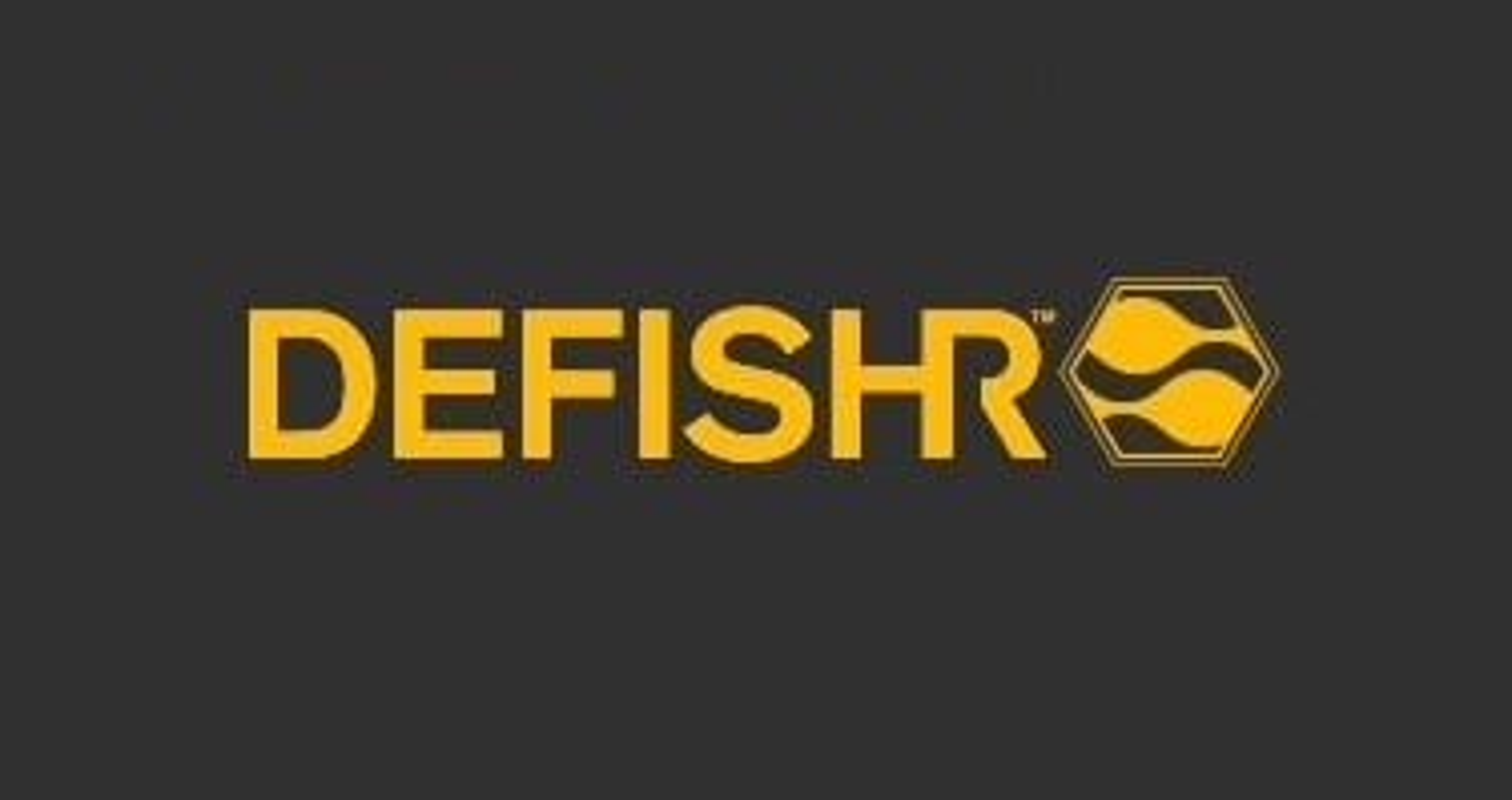 DeFishr (64 bits)