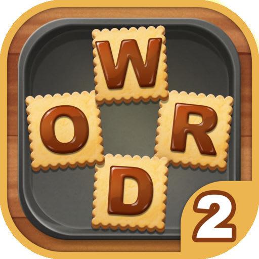 WordCookies Cross 1.0.6