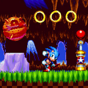 Tips Sonic Mania Game Ultimate Tricks