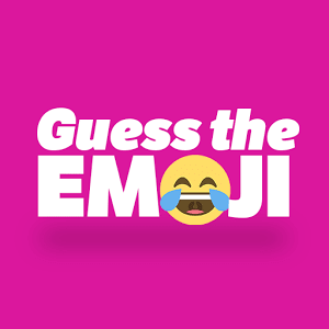 Guess The Emoji 7.0g