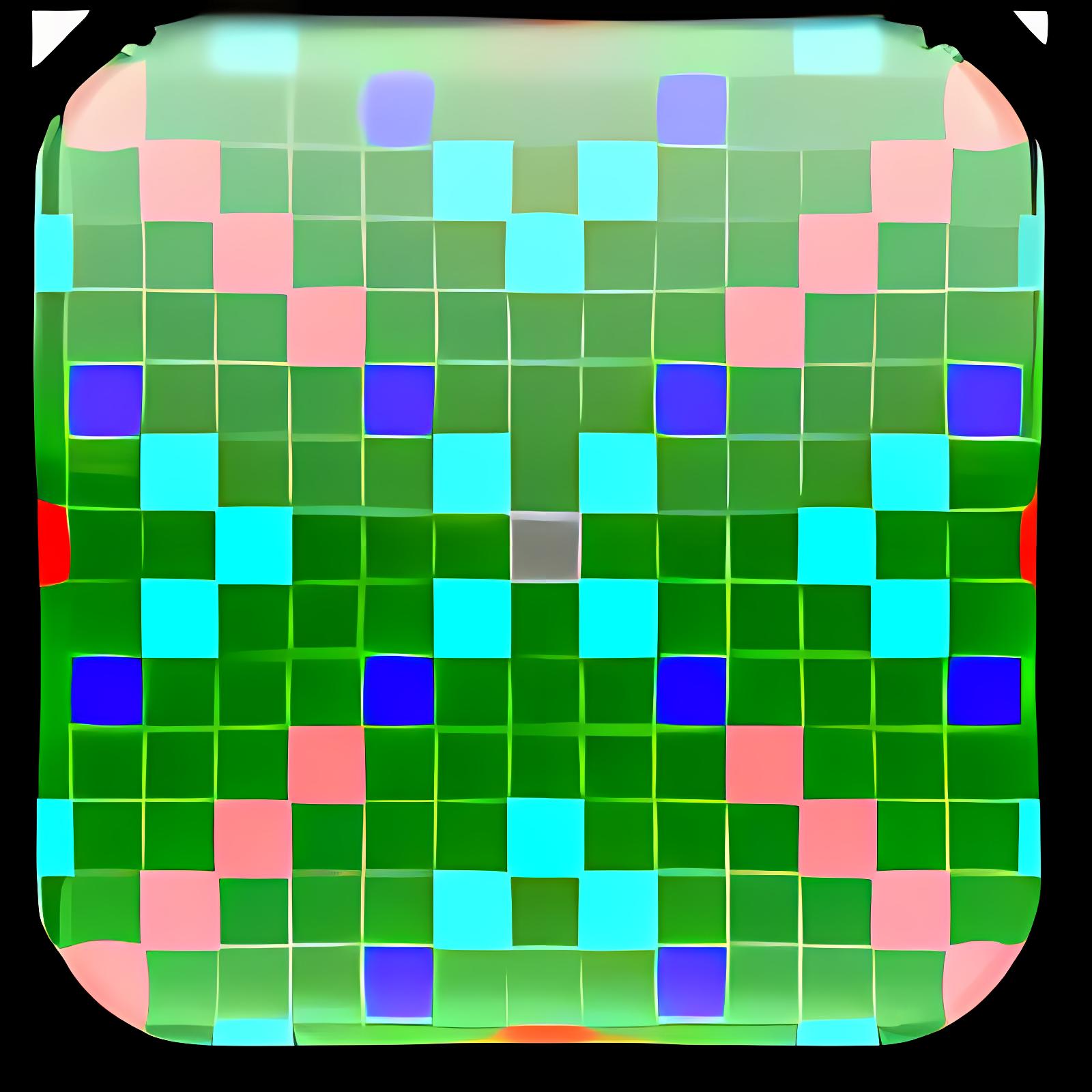 Heiko Tietze Scrabble