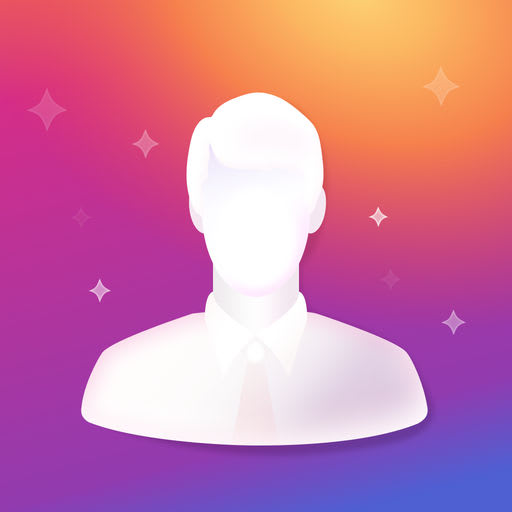 Likes & Followers Analytics Pro for Instagram 1.0