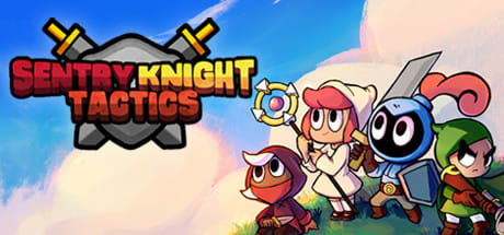 Sentry Knight Tactics