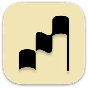 Square Note: Gregorian Chant 1.0.1