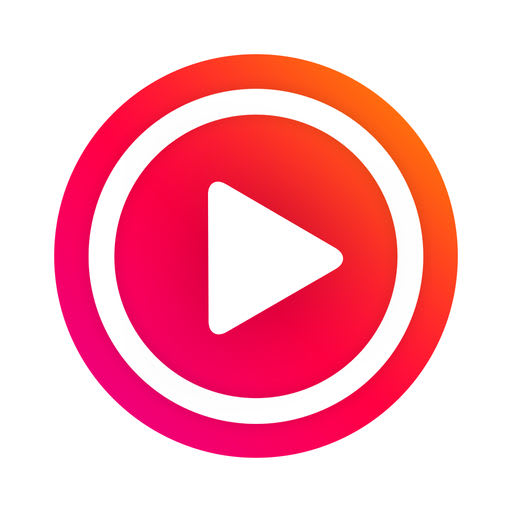 Musibox - Unlimited Music Player for YouTube 3.1