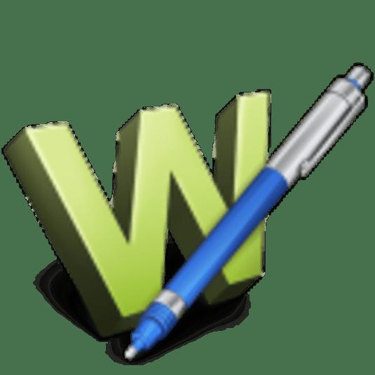 MAGIX Web Designer 6 Silver Free