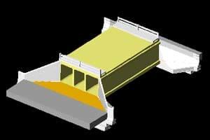 AEC 3D Culverts-Box
