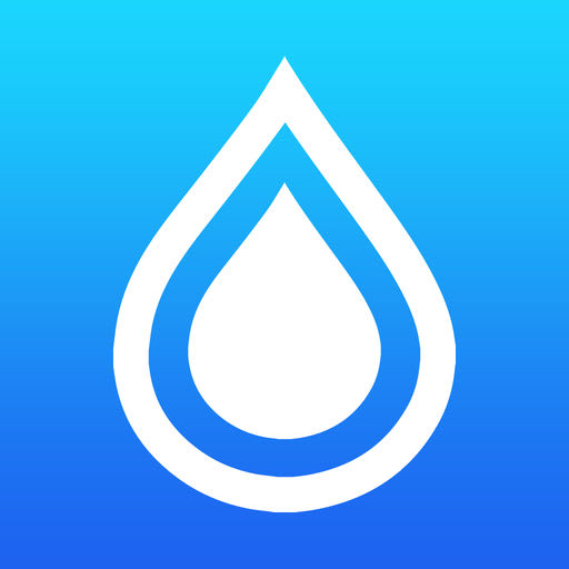 iHydrate -Daily Water Tracker & Hydration Reminder 1.5.2