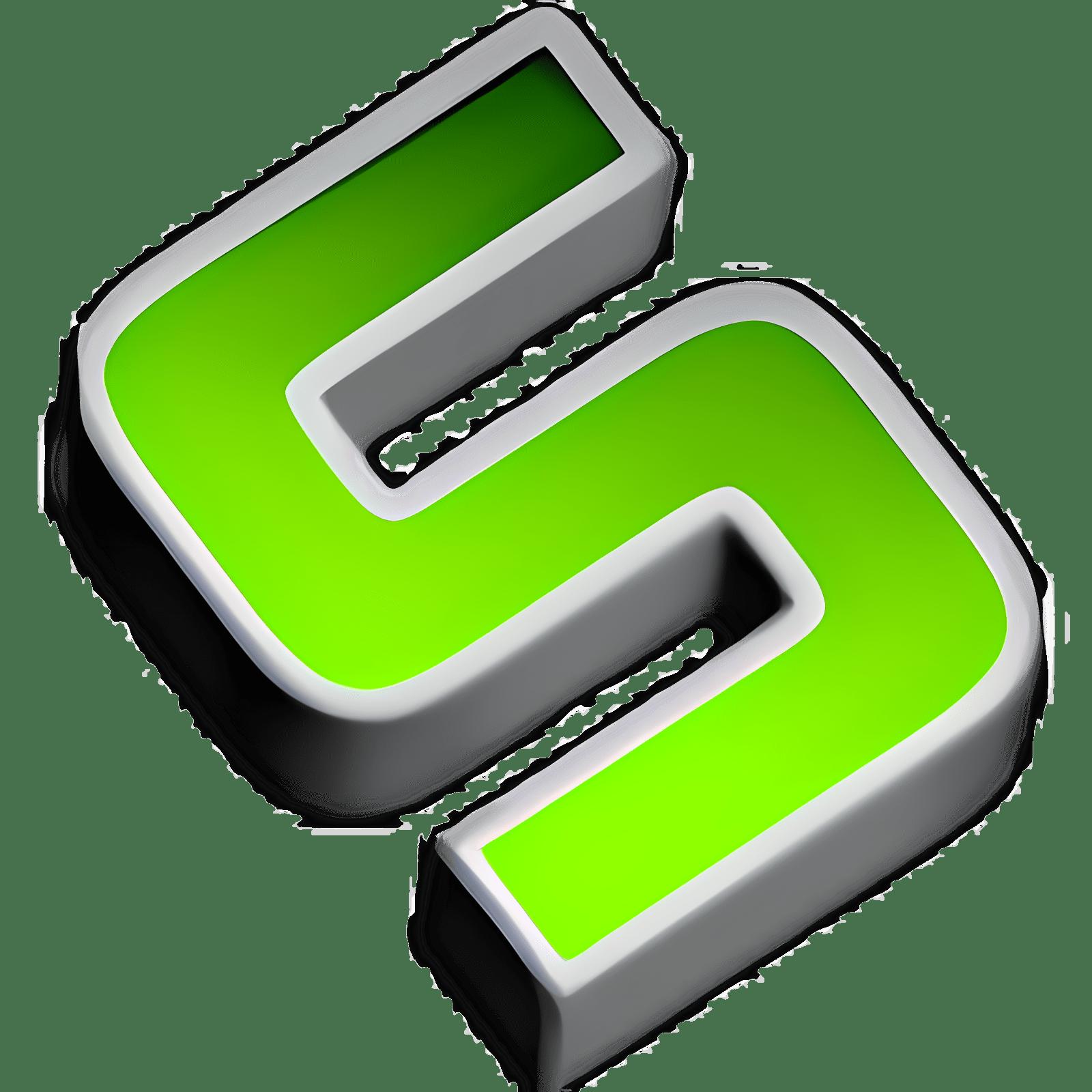 Slink 1.9.11