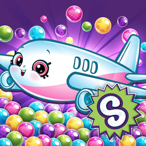 Shopkins: World Vacation 1.0.2