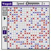 Yagoli